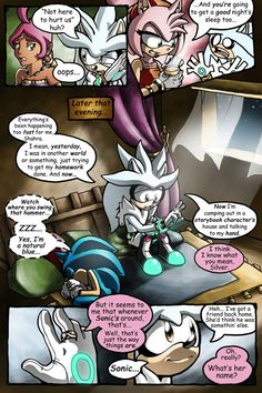 GOTF-issue 5 page 7