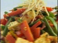 63 Sanjeev Kapoor S Recipe Ideas Sanjeev Kapoor Recipes Indian Food Recipes