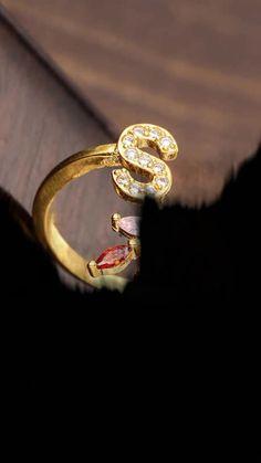 Beautiful Pakistani Dresses, Heart Ring, Wedding Rings, Engagement Rings, Jewelry, Enagement Rings, Jewlery, Jewerly, Schmuck