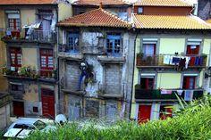 Resultado de imagem para obsolescência urbana