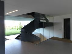Gallery - Milanofiori Housing Complex / OBR - 7