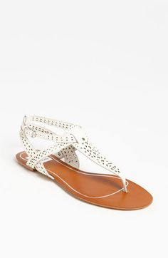 Dolce Vita 'Irina' Sandal available at Nordstrom