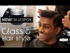Sergio Aguero Football Player Hairstyle Mens Short Hair - Sergio aguero hairstyle tutorial