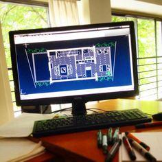 New project adi interior design