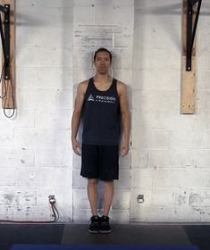 Leg Pain: 3 Steps to Eliminating Tensor Fasciae Latae Pain & Tightness. Tensor Fasciae Latae, It Band Stretches, Static Stretching, Fascia Lata, Ab Core Workout, Sciatica Pain, Leg Pain, Senior Fitness, Muscle Pain