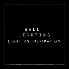 Explore our wide collection of wall lights.  Our products vary in styles. Some of our popular designs include; incorporate mid-century modern, vintage, industrial and contemporary styles.  Whether your searching for that perfect accent wall light or bathroom spot light, please feel welcome to browse through our wall lighting collection.  #WallLighting #WallLights #WallLamp #WallSconce #GlassWallLight #BrassLighting #WallSconces #BulbWallLights #UniqueLighting #ArmedWallSconce… Glass Wall Lights, Wall Lighting, Unique Lighting, Industrial Wall Lights, Contemporary Style, Modern, Vintage Industrial, Wall Sconces, Searching