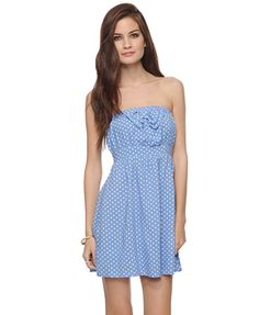i think this is a perfect dress for the beach!! $19.80