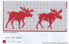 Arm Knitting, Knitting Charts, Double Knitting, Knitting Stitches, Knitting Patterns, Crochet Cross, Crochet Chart, Cross Stitch Charts, Cross Stitch Patterns