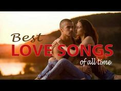Best Love Songs 2017 New Songs Playlist The Best English Love Songs Colection HD - YouTube