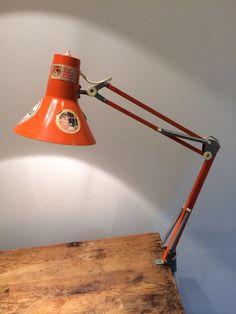 8 best lamp restoration images in 2017 desk lamp office lamp lights rh pinterest com