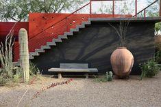 Steve Martino - 2015 Gardenista Considered Design Awards