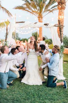 Vanessa & Denny: mediterrane Hochzeitsträume auf Mallorca DIE HOCHZEITSFOTOGRAFEN ANGELIKA & ARTUR http://www.hochzeitswahn.de/inspirationen/vanessa-denny-mediterrane-hochzeitstraeume-auf-mallorca/ #wedding #mallorca #bride