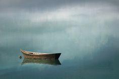 © Giuseppe Desideri