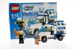 Who Invented LEGO® Blocks? | Wonderopolis