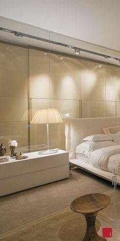 105 best interior set up images house beautiful ideas interior rh pinterest com