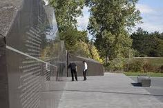 Image result for memorial architecture