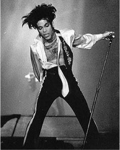 Prince■the Beautiful One ■ ● • • ● ■ ■ ● • • ● ■ ■ ● •