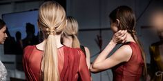 Cobra Braids Are Blowing Up Like Crazy — Here's How You Can Get the Look  - Cosmopolitan.com