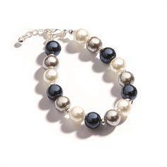 Přidejte se do mého Avon týmu - Lenka Hanusova Avon, Beaded Bracelets, Jewelry, Fashion, Moda, Jewlery, Bijoux, Fashion Styles, Pearl Bracelets