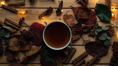 Dicembre 2019, eventi e corsi sul tè - Five o' clock tea Tea Blog, Chocolate Fondue, Tea Party, Tableware, Desserts, Pink, Tailgate Desserts, Dinnerware, Deserts