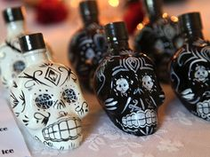 I just ordered my Party Favors!  These are awesome!