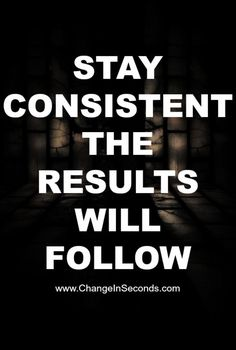 Find more awesome #weightloss #motivation content on website http://www.changeinseconds.com/weight-loss-motivation-57/