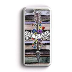 Drag Me Down Art Stripe Gift Idea Am iPhone 5c Case Fit For iPhone 5c Hardplastic Case White Framed FRZ http://www.amazon.com/dp/B016NOJO58/ref=cm_sw_r_pi_dp_HNYlwb1B89M9G