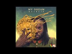 My Dream - YouTube