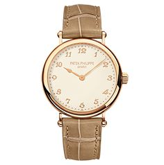 1010938eabb A watch for all occasions The Patek Philippe Ref. 7200R in rose gold.  -------------For more Information Call Us At: (866) 240-7366 Or Visit: ...