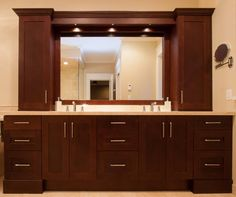 #bathroom #bathroomdesign #bathroomideas #modernbathroom #hck #harbourcitykitchens by harbourcitykitchens Bathroom designs.