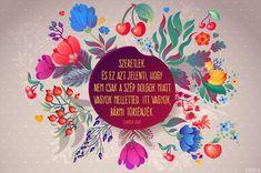 Claudia Gray vallomása. Web Design, Graphic Design, Pretty Images, Craft Items, Mobile Wallpaper, Handmade Crafts, Adobe Illustrator, Birthday Cards, Scrapbook