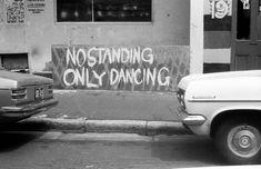 Dance dance dance//