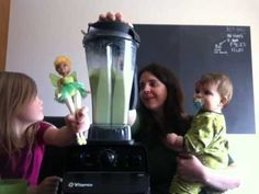 HOW TO MAKE BROCCOLI CHEESE SOUP IN A BLENDER - https://www.vitamix.com/?COUPON=06-007871 (use this link for free shipping on a Vitamix) #vitamix