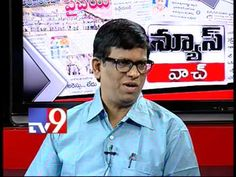 Cong makes comeback in Co-operative Society polls - Part 1