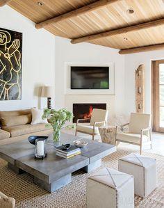 703 best living room design decorating ideas images in 2019 rh pinterest com