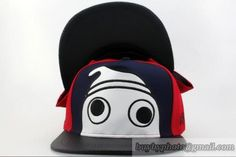 Cheap Wholesale Monster Hunt Snapbacks Hats Red White for slae at US$8.90 #snapbackhats #snapbacks #hiphop #popular #hiphocap #sportscaps #fashioncaps #baseballcap