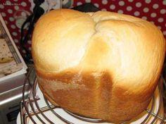 Круассан ленивый (хлебопечка) Круассан ленивый (хлебопечка)
