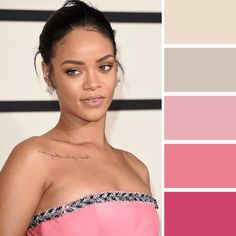 Here she is again next to a Soft Summer colour palette. Source by browntoddtht outfits for summer colour Soft Summer Color Palette, Summer Colors, Seasonal Color Analysis, Soft Autumn, Summer Makeup, Season Colors, Color Theory, Light In The Dark, Dress Shoes