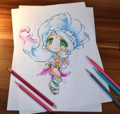 lighane deviant art - Google Search