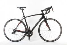 2013 Specialized S-Works Roubiax SL4 - 54cm - Free Shipping!