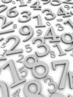Numerology: How to work out your Life Path Number and what it means