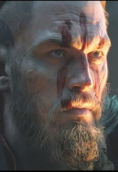 Fantasy Male, Fantasy Armor, Assassins Creed, Best Games, Vikings, Supernatural, Haircuts, Peeps, Characters