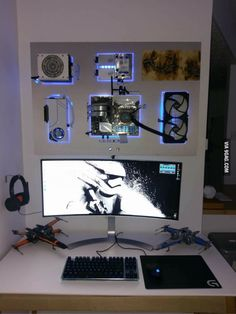 Joined the master race - 9GAG