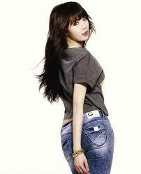 Korean nc hyuna hyun seung dating