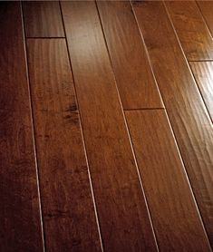 Hardwood Floor Patterns hardwood floor patterns designs hardwood floor designs laurensthoughts These Scraped Wood Floors Give A Rustic Look And Feelgreat For The