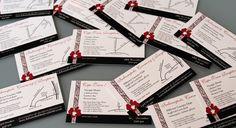 Wedding Reception Cards Wedding Reception Cards, Wedding Stationary, Invitations, Graphic Design, Wedding Stationery, Save The Date Invitations, Invitation, Visual Communication
