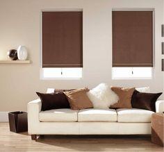 Как выбрать рулонные шторы? #window #interior #спальня #шторы #жалюзи #декорокна #рулонныежалюзи #рулонныешторы