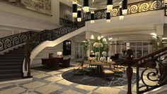luxury New Details, Nairobi, Rest Of The World, My Dream Home, Safari, Tourism, Mansions, Luxury, House Styles