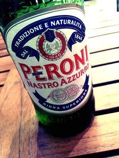 Peroni 7*