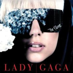 Listen now to Poker Face by Lady Gaga and more! AccuRadio is free customizable online radio with unlimited skips.
